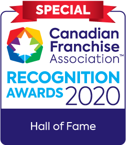 Franchise Awards 2020 Special