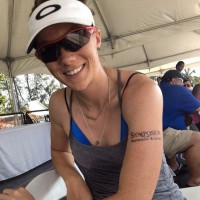 team canada beach volleyball julie symposium cafe restaurant lounge sponsorship