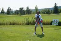 golf tournament 2014 fun drive