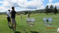 hole sponsorship charity golf 2015
