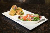take out wraps sandwiches lunch menu