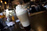 cafe mocha coffee break cafe menu brantford