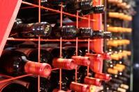 special selection Brantford restaurant wine menu
