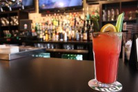 bloody caesar cocktai bar menu georgetown
