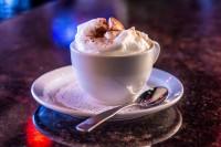 cappuccino breakfast guelph restaurant