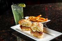 sandwich menu mississauga restaurant