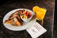 best breakfast mississauga