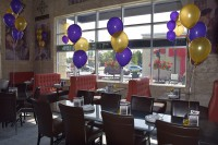 celebrate special occasions richmond hill