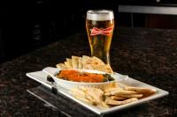 beer appetizer special stouffville restaurant