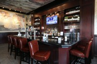 beautiful bar lounge stouffville ontario