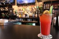 bar cocktails vaughan restaurant