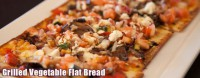 flatbread feature waterloo ontario