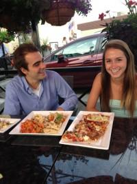 bolton ontario best restaurant patio dining restaurants dining at its best