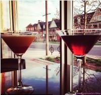 martini summertime