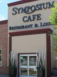 stouffville restaurant