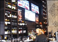 bar service barrie