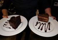dessert special barrie