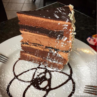 lindsay kawarthas delicious desserts