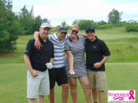 peller estates wine golf