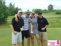 peller estates wine golf