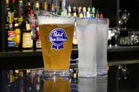 beer specials waterdown