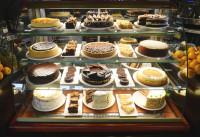 best place for dessert waterdown