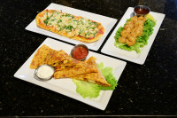happy hour appetizers waterdown