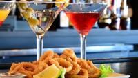 martini specials uxbridge