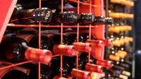 great wine selection uxbridge