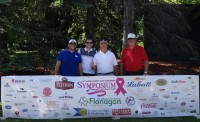 breast cancer society of canada charity golf tournament 2018