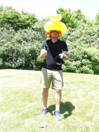 best golfer