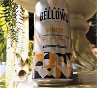craft beer black bellows ontario