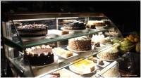 keswick dessert