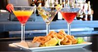 martinis in keswick