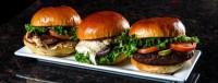 best burgers keswick restaurant