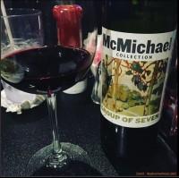 wine list food wine pairings    copy