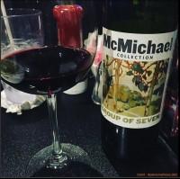 wine list food wine pairings    copy (2)