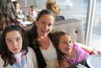 mothers day brunch restaurant