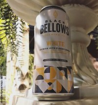 black bellows craft beer