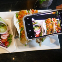 fish tacos keswick foodies instagram