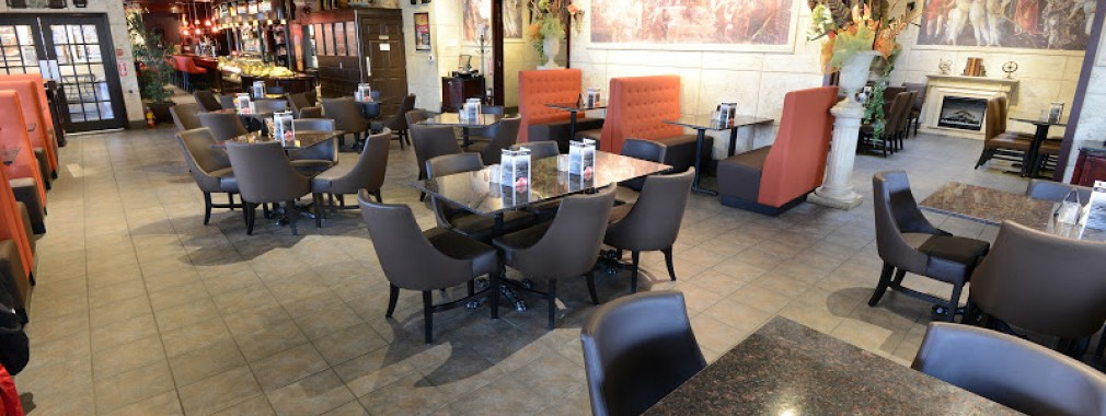 private party room function birthday celebrations party guelph restaurant