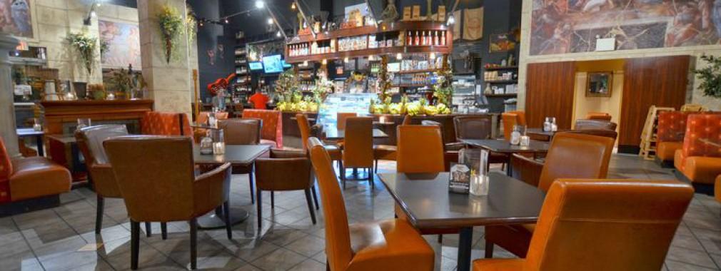 large party space birthdays celebrations milton family restaurant