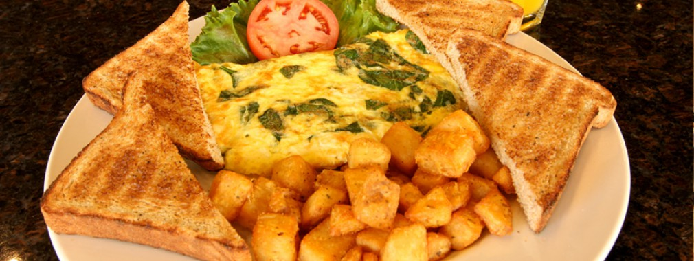 best breakfast omelette family brunch north york restaurant