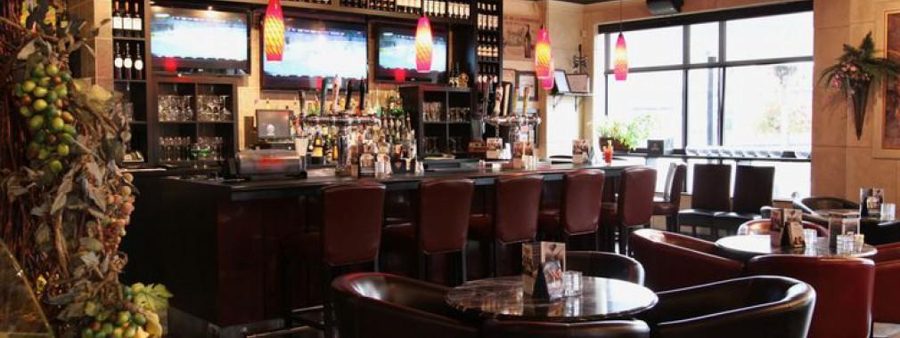 tripadvisor award best bolton restaurant