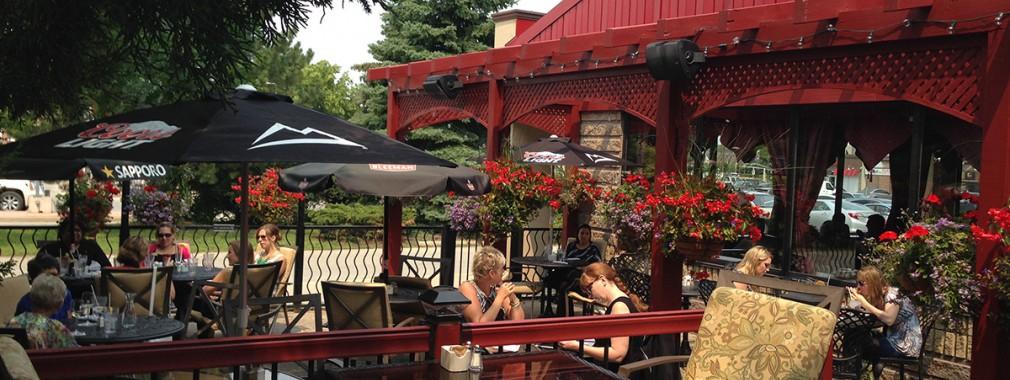 Guelph Ontario Restaurant Near Me, Best Guelph Food