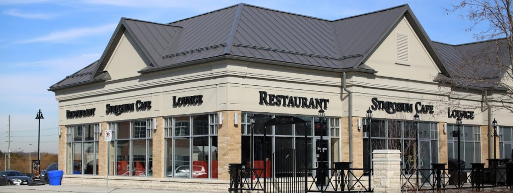 markham-angus-glen-restaurant-casual-upscale-dining-location