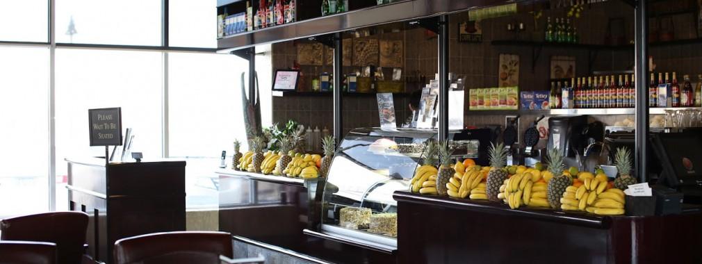 markham-restaurant-casual-upscale-dining-location