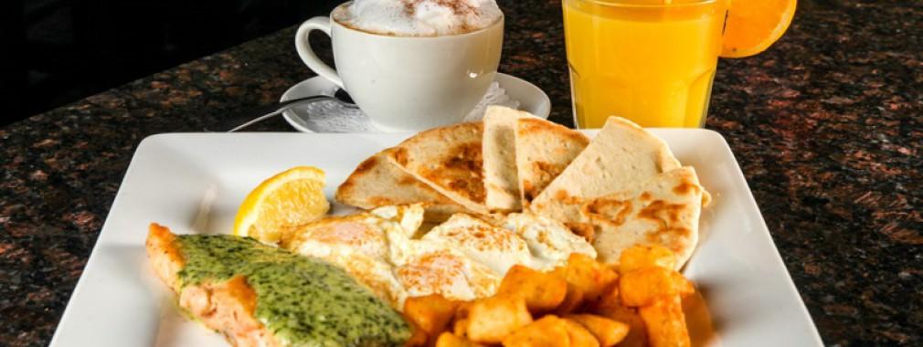 breakfast-vaughan