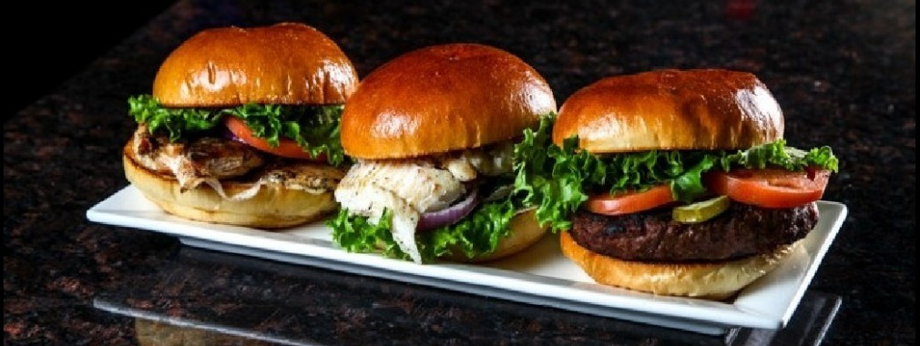 gourmet-burgers-vaughan-special