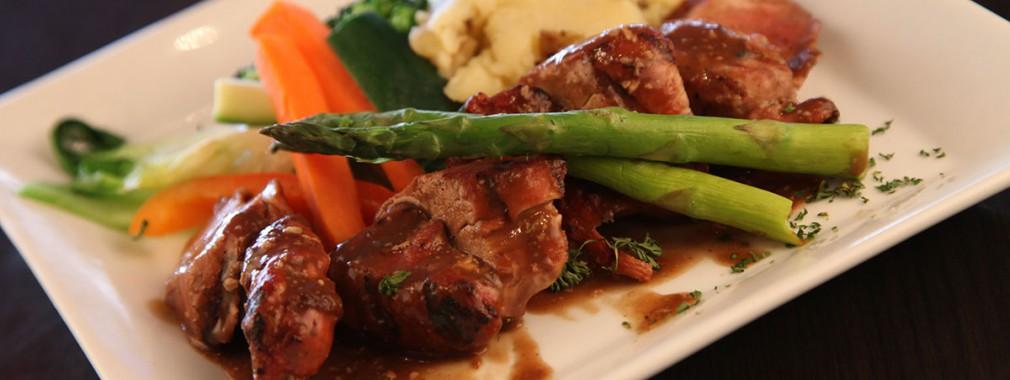 lunch-dinner-vaughan